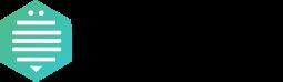logo butuh website